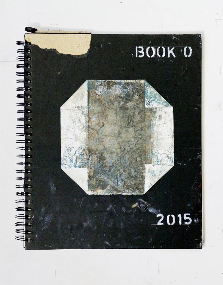 Book 0 Cover